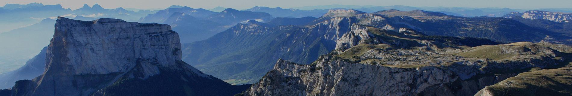 Ostéopathe Grenoble